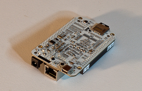 beaglebone bottom
