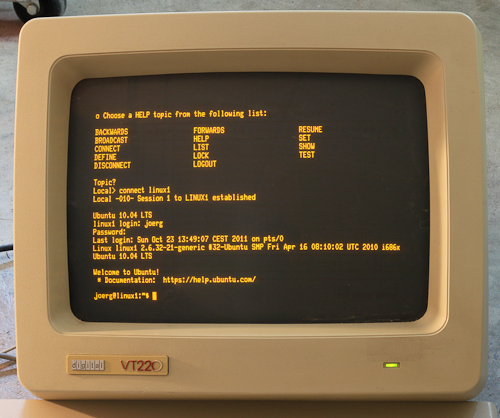 decerver_vt220screen