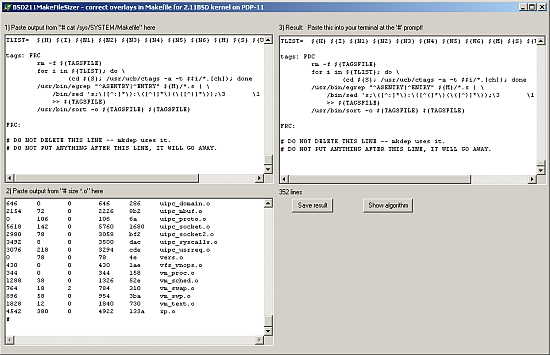pdp11_bsd211makefilesizer
